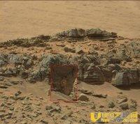 科学家称外星人可能还处于原始状态 不一定比人类文明发达!