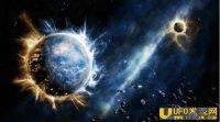 10亿年前宇宙遍布外星生命 但如今仅剩我们人类?