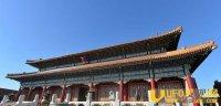 北京故宫灵异事件 到底发生了什么事情