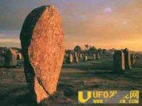 揭开布列塔尼半岛卡纳克巨石阵之谜