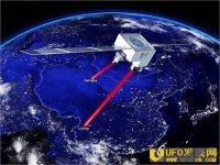 中国量子卫星重大突破: 这一次 中国站在世界最前沿
