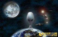 外星高级文明或早就发现人类和地球 因为这点他们不会暴露身份!