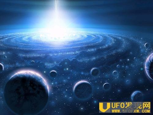 真正的世界末日,世界末日预言是否存在?