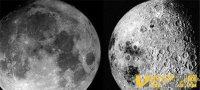 霍金警告人类不要登月 美国登月真假竟暗藏惊天秘密