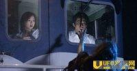 日本地铁灵异事件 多鹤真的是西子所杀吗?