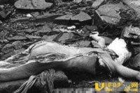西藏起尸之谜 西藏起尸真的存在?