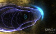 """无磁场""""超级地球""""或不宜人类生存"""