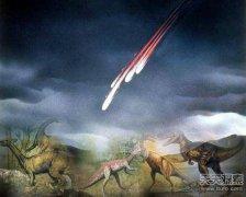 美宇航局小行星计划有助于阻止世界末日