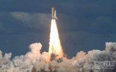 """美国将再发火星探测器 命名""""洞察"""""""