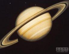 木星强大引力使地球40亿前孕育生命