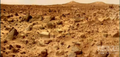 如何在火星寻找生命?可利用导弹