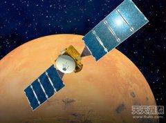 未来火星旅行 来回一趟时间将近一年
