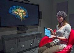 新型玻璃大脑成像技术 展示大脑活动