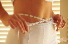 减肥不再发愁:转基因细菌或立功