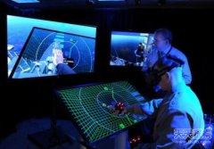 劳斯莱斯打造远洋无人船 欲取代货船