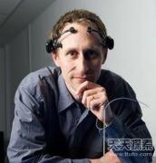 未来计算机技术将使电脑获5种感觉能力