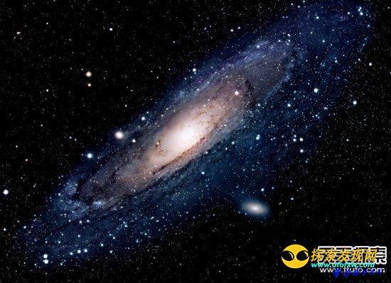 八大惊人迹象曝光外星人真实存在秘密