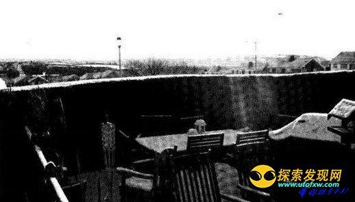 最后一批UFO文件:找外星人的价值降低