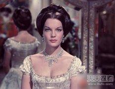 两次鸦片战争的主谋竟然是个大美女?