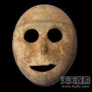 盘点考古界发掘的十大古老物件