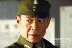 谁人敢不通知蒋介石就调动10万大军?