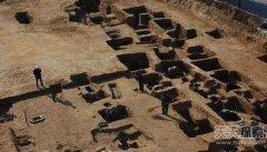 烟台发现宋元时期115座古墓和大批文物
