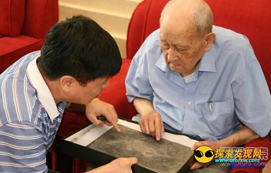 """""""北京人头盖骨""""化石之谜,""""北京人""""头盖骨下落至今未解"""