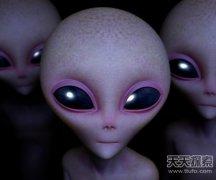 外媒曝出外星人不公开身份的真正原因