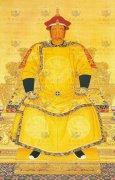 盘点中国历史上 皇帝有趣离奇的死法